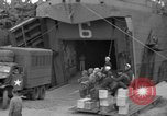 Image of Landing Ship Tank European Theater, 1944, second 11 stock footage video 65675070457