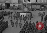 Image of 101st Airborne Division Carentan France, 1944, second 3 stock footage video 65675070462