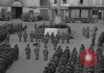 Image of 101st Airborne Division Carentan France, 1944, second 4 stock footage video 65675070462