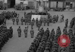 Image of 101st Airborne Division Carentan France, 1944, second 7 stock footage video 65675070462