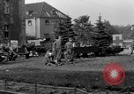 Image of patients Hamm Germany, 1945, second 7 stock footage video 65675070464