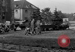 Image of patients Hamm Germany, 1945, second 8 stock footage video 65675070464