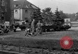 Image of patients Hamm Germany, 1945, second 9 stock footage video 65675070464