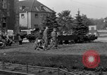 Image of patients Hamm Germany, 1945, second 10 stock footage video 65675070464