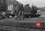 Image of patients Hamm Germany, 1945, second 11 stock footage video 65675070464