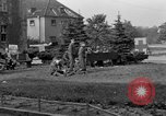 Image of patients Hamm Germany, 1945, second 12 stock footage video 65675070464