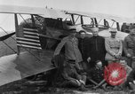 Image of French Spad 11 Viefvillers Oise France, 1918, second 3 stock footage video 65675070483