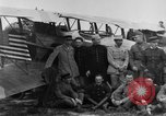 Image of French Spad 11 Viefvillers Oise France, 1918, second 6 stock footage video 65675070483