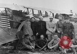 Image of French Spad 11 Viefvillers Oise France, 1918, second 7 stock footage video 65675070483