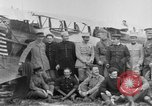 Image of French Spad 11 Viefvillers Oise France, 1918, second 9 stock footage video 65675070483