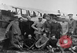 Image of French Spad 11 Viefvillers Oise France, 1918, second 10 stock footage video 65675070483