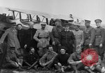 Image of French Spad 11 Viefvillers Oise France, 1918, second 12 stock footage video 65675070483