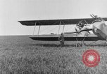 Image of French aircraft France, 1918, second 1 stock footage video 65675070484
