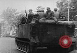 Image of Tet Offensive Saigon Vietnam, 1968, second 5 stock footage video 65675070503