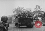 Image of Tet Offensive Saigon Vietnam, 1968, second 6 stock footage video 65675070503