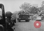 Image of Tet Offensive Saigon Vietnam, 1968, second 7 stock footage video 65675070503