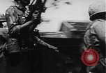 Image of Tet Offensive Saigon Vietnam, 1968, second 8 stock footage video 65675070503