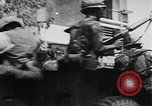 Image of Tet Offensive Saigon Vietnam, 1968, second 9 stock footage video 65675070503