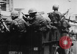 Image of Tet Offensive Saigon Vietnam, 1968, second 10 stock footage video 65675070503