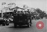 Image of Tet Offensive Saigon Vietnam, 1968, second 12 stock footage video 65675070503