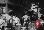 Image of Tet Offensive Saigon Vietnam, 1968, second 1 stock footage video 65675070504