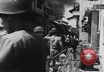 Image of Tet Offensive Saigon Vietnam, 1968, second 2 stock footage video 65675070504