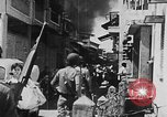 Image of Tet Offensive Saigon Vietnam, 1968, second 3 stock footage video 65675070504