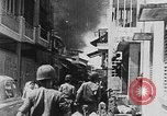 Image of Tet Offensive Saigon Vietnam, 1968, second 5 stock footage video 65675070504