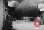 Image of Tet Offensive Saigon Vietnam, 1968, second 6 stock footage video 65675070504