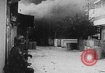 Image of Tet Offensive Saigon Vietnam, 1968, second 7 stock footage video 65675070504