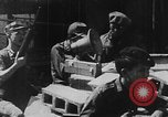 Image of Tet Offensive Saigon Vietnam, 1968, second 9 stock footage video 65675070504