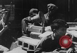 Image of Tet Offensive Saigon Vietnam, 1968, second 10 stock footage video 65675070504