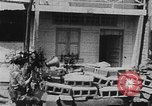 Image of Tet Offensive Saigon Vietnam, 1968, second 11 stock footage video 65675070504