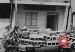 Image of Tet Offensive Saigon Vietnam, 1968, second 12 stock footage video 65675070504