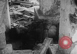 Image of Tet Offensive Saigon Vietnam, 1968, second 2 stock footage video 65675070507