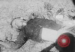 Image of Tet Offensive Saigon Vietnam, 1968, second 5 stock footage video 65675070507