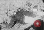 Image of Tet Offensive Saigon Vietnam, 1968, second 6 stock footage video 65675070507