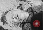 Image of Tet Offensive Saigon Vietnam, 1968, second 10 stock footage video 65675070507