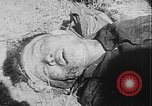 Image of Tet Offensive Saigon Vietnam, 1968, second 11 stock footage video 65675070507
