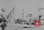 Image of Tet Offensive Saigon Vietnam, 1968, second 2 stock footage video 65675070508