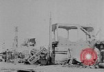 Image of Tet Offensive Saigon Vietnam, 1968, second 4 stock footage video 65675070508