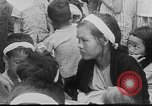 Image of care and feeding Saigon Vietnam, 1968, second 2 stock footage video 65675070509