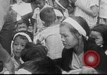Image of care and feeding Saigon Vietnam, 1968, second 3 stock footage video 65675070509