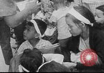 Image of care and feeding Saigon Vietnam, 1968, second 6 stock footage video 65675070509