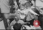 Image of care and feeding Saigon Vietnam, 1968, second 7 stock footage video 65675070509