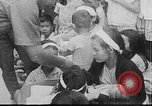 Image of care and feeding Saigon Vietnam, 1968, second 9 stock footage video 65675070509