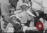 Image of care and feeding Saigon Vietnam, 1968, second 10 stock footage video 65675070509