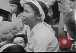 Image of care and feeding Saigon Vietnam, 1968, second 11 stock footage video 65675070509