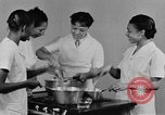Image of Negro education New Orleans Louisiana USA, 1940, second 10 stock footage video 65675070517