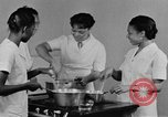 Image of Negro education New Orleans Louisiana USA, 1940, second 12 stock footage video 65675070517